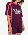 adidas Originals AA-42 Тениска