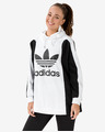 adidas Originals Bellista Суитшърт