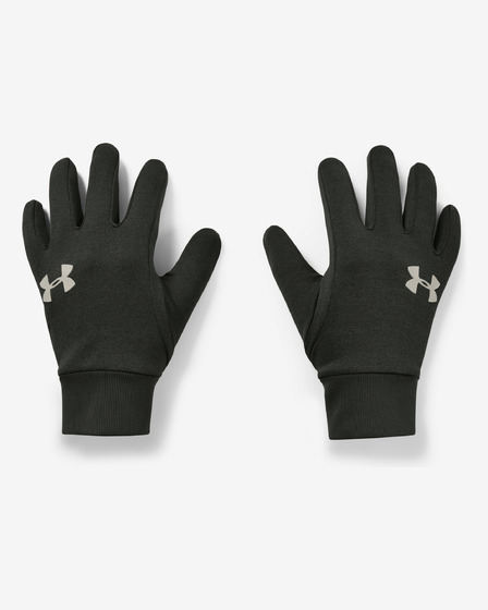 Under Armour Armour® Liner 2.0 Ръкавици