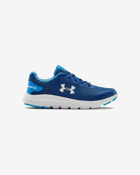 Under Armour Grade School UA Surge 2 Running Спортни обувки детски
