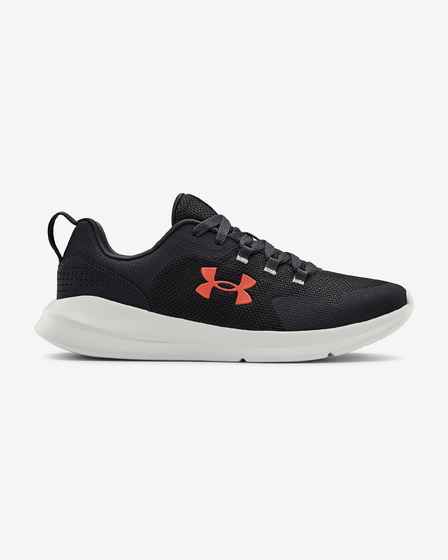 Under Armour Essential Sportstyle Спортни обувки