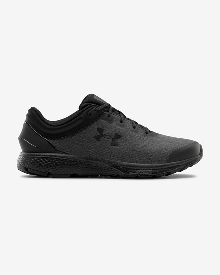 Under Armour Charged Escape 3 Evo Running Спортни обувки