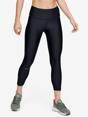Under Armour HeatGear® Armour High-Rise Ankle Crop Клин