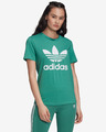 adidas Originals Trefoil Тениска