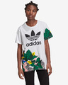 adidas Originals HER Studio London Loose Тениска