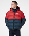 Helly Hansen Active Puffy Яке