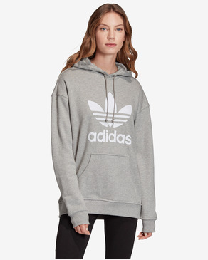 adidas Originals Trefoil Суитшърт