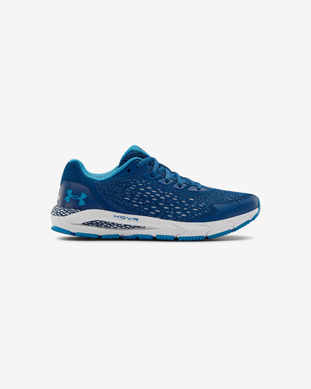 Under Armour Grade School UA HOVR™ Sonic 3 Running Спортни обувки детски