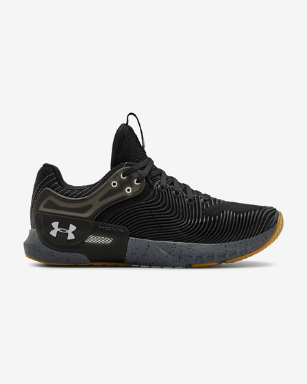 Under Armour HOVR™ Apex 2 Training Спортни обувки