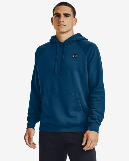 Under Armour Rival Fleece Суитшърт