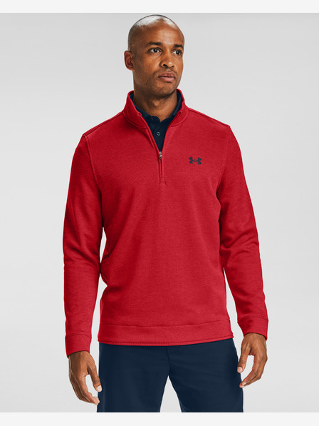 Under Armour Storm SweaterFleece ¼ Zip Layer Суитшърт