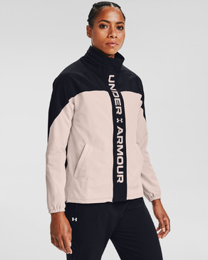 Under Armour RECOVER™ Woven CB Яке