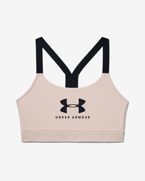 Under Armour Armour Mid Sportstyle Сутиен