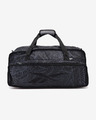 Reebok One Series Grip Duffel Large Чанта