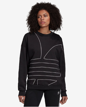 adidas Originals Large Logo Суитшърт