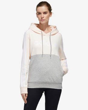 adidas Originals Essentials Colorblock Суитшърт