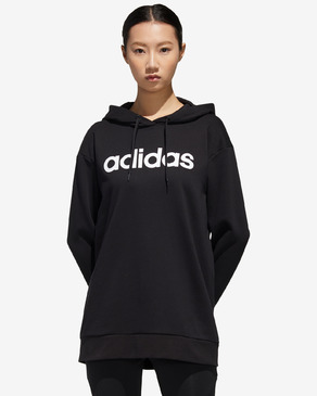 adidas Originals Essentials Linear Суитшърт