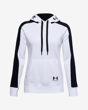 Under Armour Rival Суитшърт