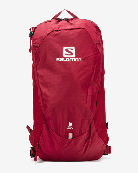 Salomon Trailblazer Раница