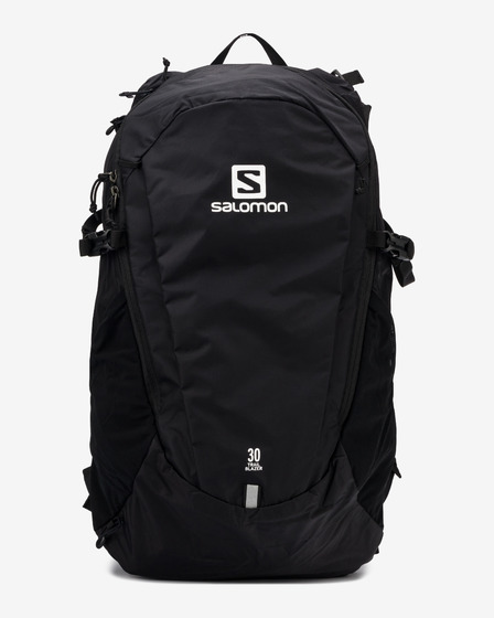 Salomon Trailblazer 30 Раница