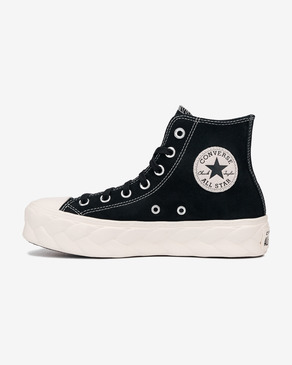 Converse Chuck Taylor All Star Lift Cable Спортни обувки