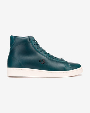 Converse Pro Leather Unlined  Боти