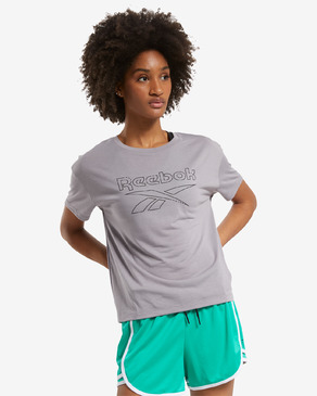 Reebok Workout Ready Supremium Тениска