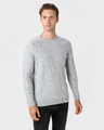 Jack & Jones Blaadam Пуловер