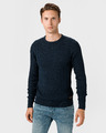 Jack & Jones Richard Пуловер