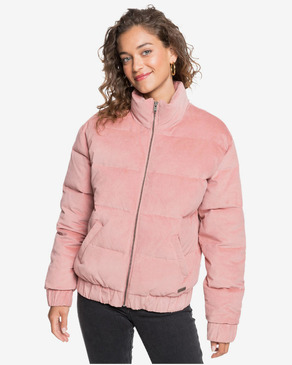 Roxy Adventure Coast Jacket