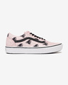 Vans ComfyCush Old Skool Sixty Sixers Спортни обувки