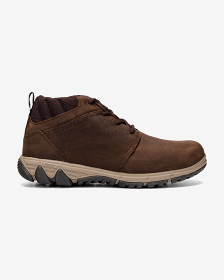 Merrell All Out Blaze Fusion North Боти