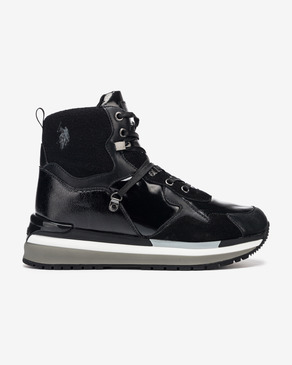 U.S. Polo Assn Carry Боти