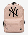 New Era New York Yankees MLB Раница