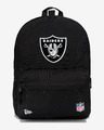 New Era NFL Oakland Raiders Раница