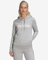 adidas Performance Essentials Linear Суитшърт