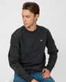 Vans Basic Crew Fleece Суитшърт