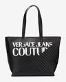 Versace Jeans Couture Дамска чанта