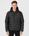 Lacoste Sport Water-Resistant Quilted Яке