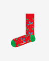 Happy Socks Holly Чорапи