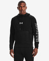 Under Armour Apollo Sportstyle Суитшърт