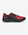 Under Armour Charged Bandit Trail GORE-TEX® Спортни обувки