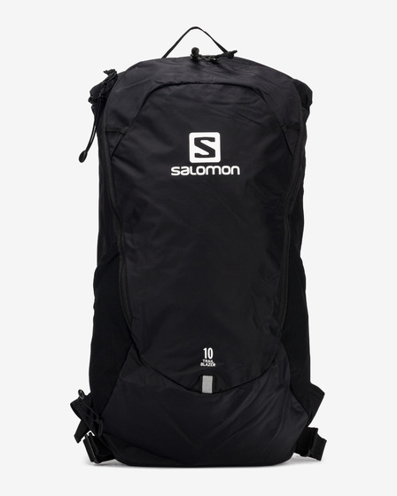 Salomon Trailblazer 10 Раница