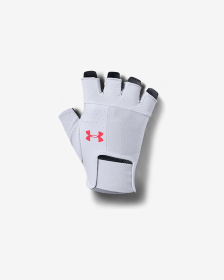 Under Armour Ръкавици
