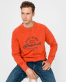 Jack & Jones Reuben Суитшърт