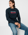 Tommy Jeans Essential Суитшърт