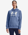 Under Armour Rival Fleece Logo Суитшърт