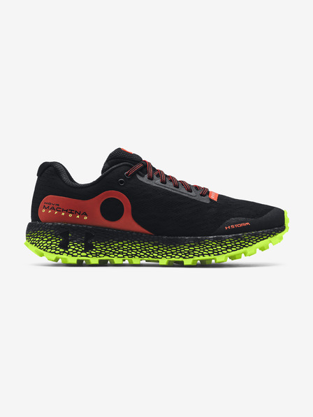 Under Armour HOVR Machina Off Road Running Спортни обувки