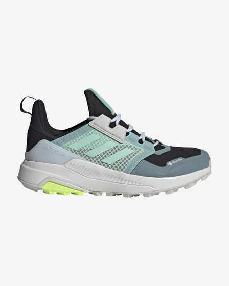 adidas Performance Terrex Trailmaker Gtx Outdoor обувки