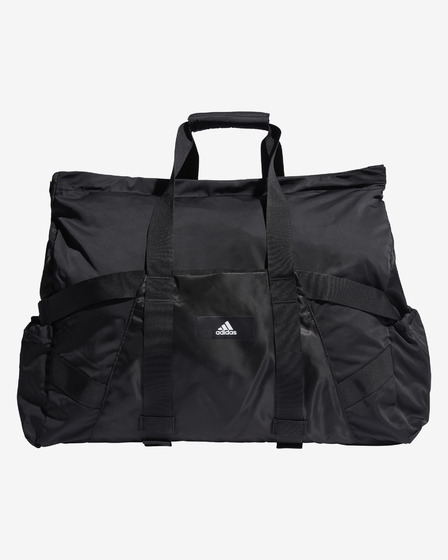 adidas Performance Sports Duffel Чанта